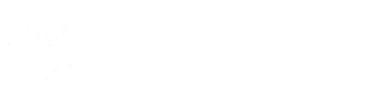 矢野工業株式会社の採用サイト